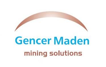 Gencer Maden İşletmeleri AŞ